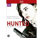 E1 Hunted (Blu-ray)
