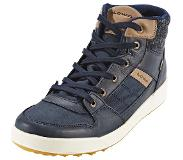 Lowa CHAUSSURE LOW SEATTLE GTX QC pour homme - Bleu - Taille : 10