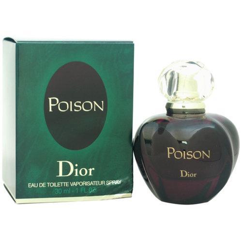 Parfum Dior Pour Femme Eaux De Parfum Pas Cher C