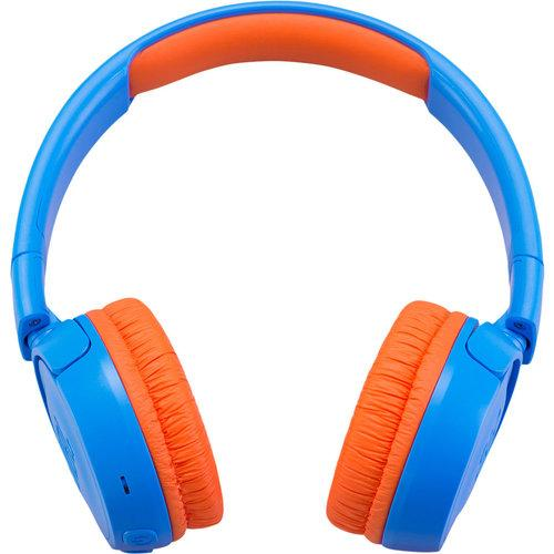 Comparatif Casque Audio Jbl Avis Et Prix Compare