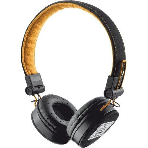 Comparatif Casque Audio Trust Avis Et Prix Compa