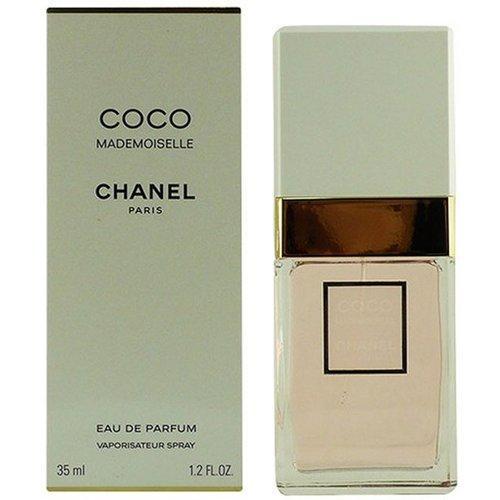 82a8462ef51 Parfum pour femme