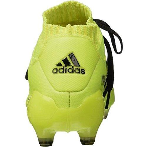 Fgag Chaussure 16Primeknit Limited 'ace Foot Aq5151' De Adidas oBexdC