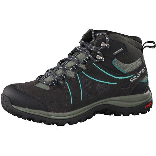 1696094717e Chaussures de randonnée