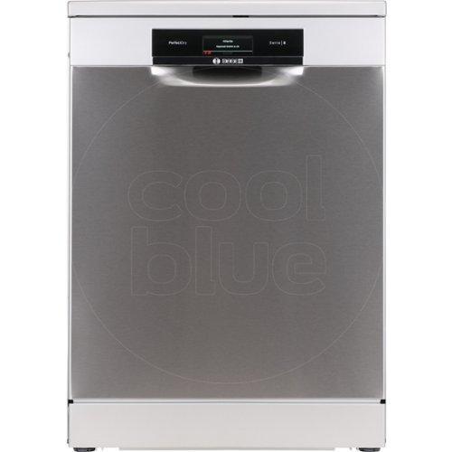 grand choix de c1b11 7bfcc Bosch Serie 8 SMS88TI36E Autonome 13places A+++-10% lave-vaisselle