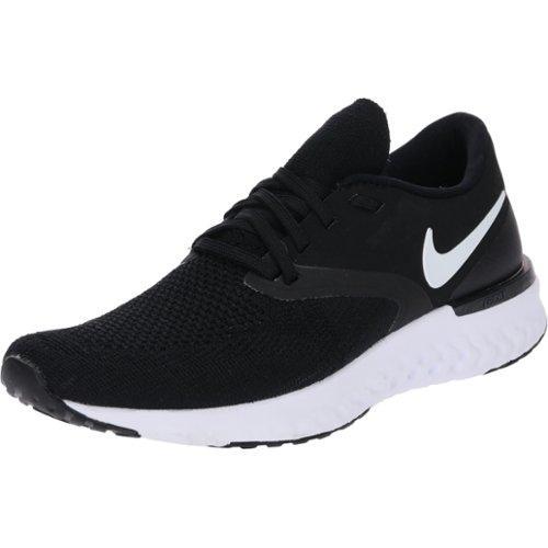 Flyknit React Chaussure 'odyssey Course 2' Nike De uOkXTwPZi