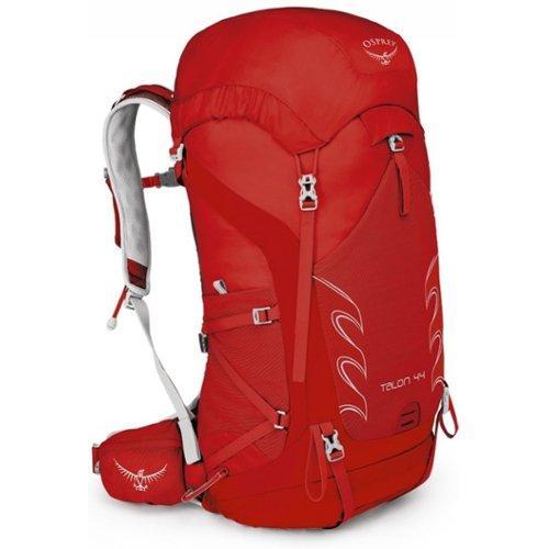 6989177078 Sac à dos Osprey pas cher | grandes marques de sacs ...