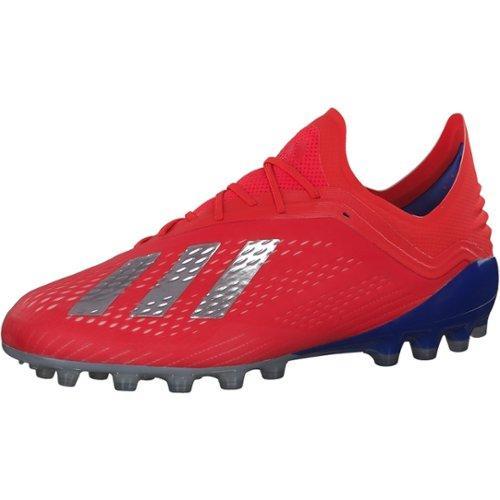 Foot 'x Chaussure Adidas Ag 18 De 1 F36088' eI9YbD2HWE