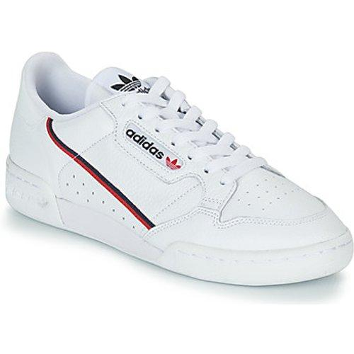 'continental 80' Adidas Baskets Basses Adidas qUVSzGpM