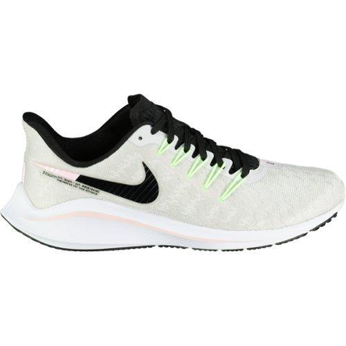 Course Zoom Chaussure De 14' Vomero 'nike Nike Air hBsQCtrdx