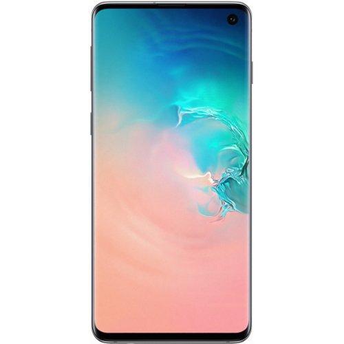 15 5 1 Galaxy S10 Cm6 Sm Samsung G973f BeorCWQxd