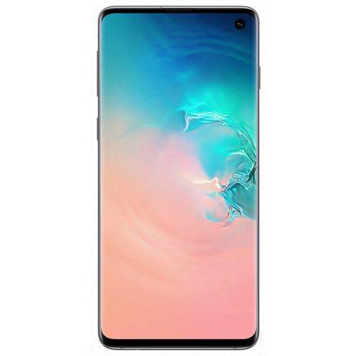 15 Sm G973f Galaxy Cm6 Samsung 5 1 S10 UzLqMpGSjV