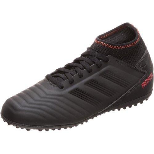 'predator Chaussure Tf' Adidas 19 3 De Sport bfgy76