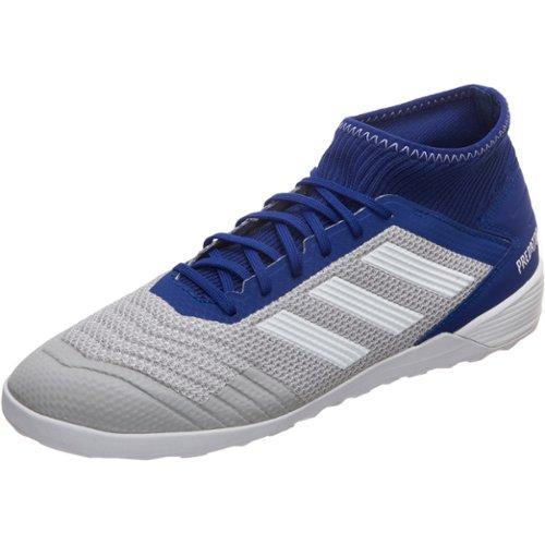De 3 Adidas Indoor' 19 Foot Chaussure 'predator Yf7y6gvIb