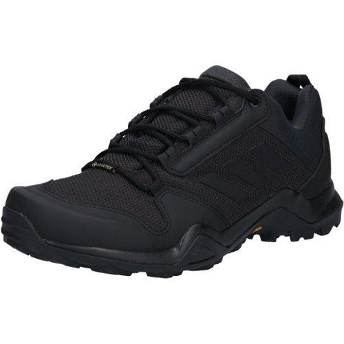 Goretex' Basse Chaussure Ax3 'terrex Adidas w80kPnO