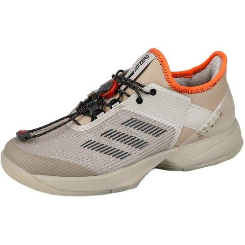 Adizero Ubersonic Citified 43 Tennis 3 Chaussures De 13 Adidas Femmes IDH2WE9Y