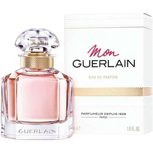 Guerlain Mlfemme Parfum Mon De Eau 50 FJKc1Tul3
