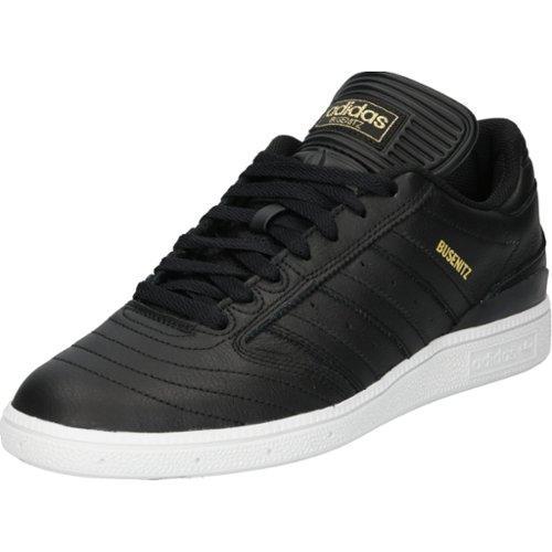 084bed367c7ac adidas Baskets bas prix   COMPARER.BE