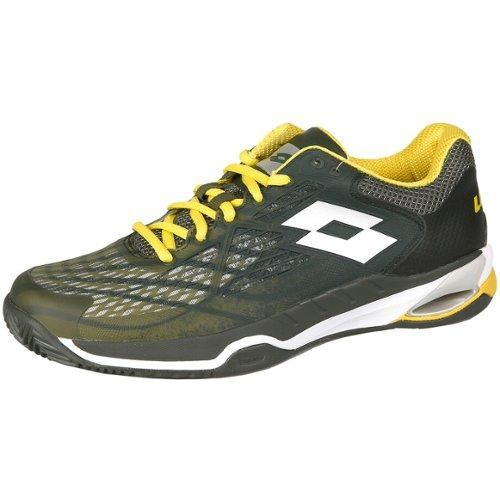 De Lotto Stratosphere T ClayChaussures T Lotto Lotto ClayChaussures De Stratosphere uKl1c3FJT