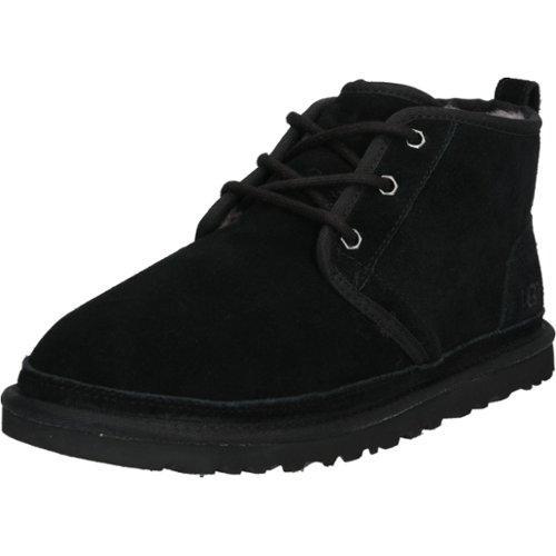 Salomon Chaussures Loafer Couleur B Noir XZuPki
