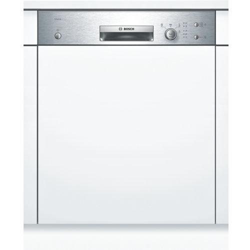 Lave Vaisselle Pas Cher Avis Et Guide Comparerbe